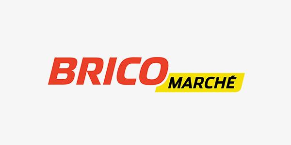 Brico Marché