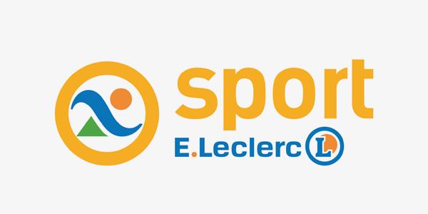 Sport E. Leclerc