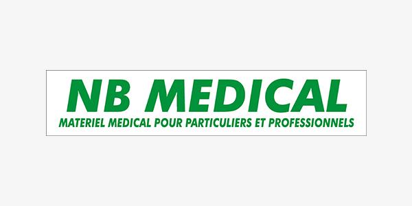 NB Médical