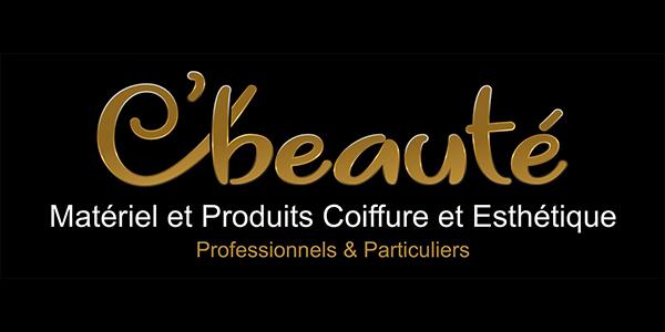 C'Beauté – Matériel et Produits Coiffure et Esthétique