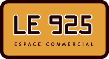 Le 925